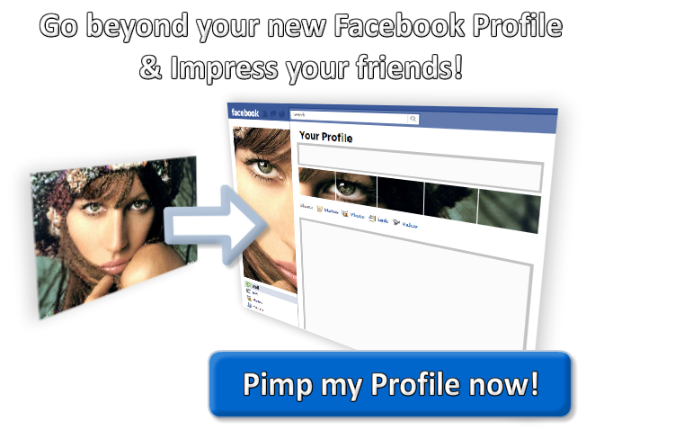 Aviary apps facebook com Picture 1 8 Other Ways to Create An Awesome Facebook Profile