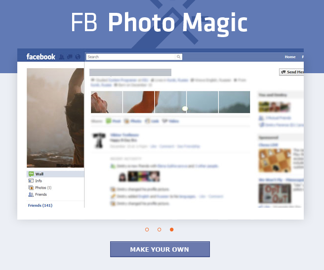 Aviary fbphotomagic com Picture 1 8 Other Ways to Create An Awesome Facebook Profile