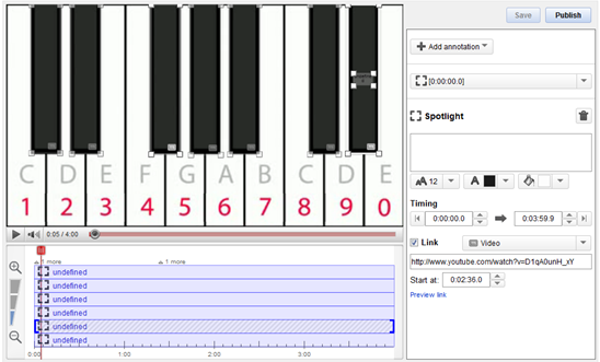 annotate3 thumb2 How to Make A Youtube Instrument
