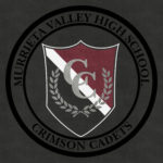 I was approached by the Band Director of the Crimson Cadets music program to design an application for their program. The Crimson Cadets application includes useful information about the Crimson Cadets organization such as: rehearsal and performance calendar, news, and parent and student information.